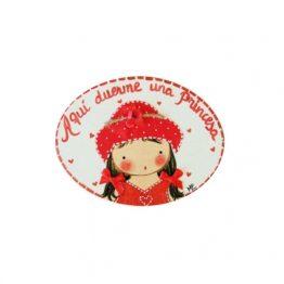 placas para puertas intantiles personalizadas con nombre bebe decorativa artesanal nina nino regalos originales niña