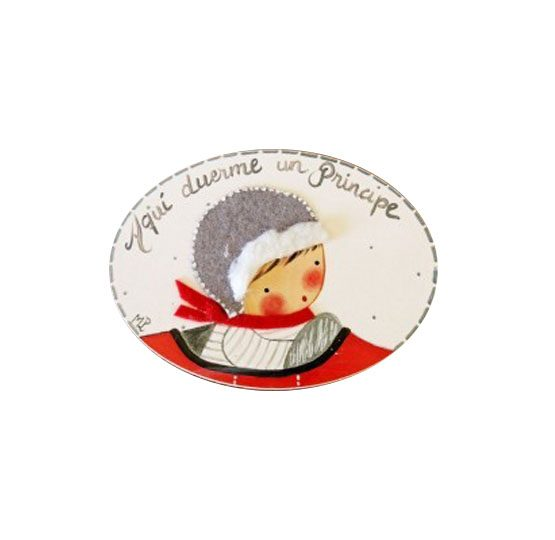 placas para puertas intantiles personalizadas con nombre bebe decorativa artesanal niña niño regalos originales blaucasa avion