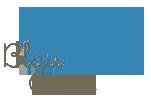 Logo Blaucasa Cuadros Infantiles
